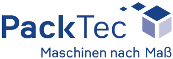 Logo PackTec