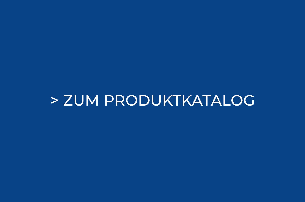 """Button """"zum Produktkatalog"""""""